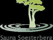 logo-soesterberg