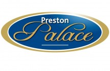2008-Logo-Preston-Palace-fc2