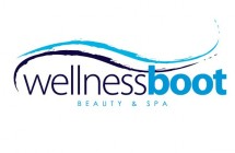 Logo Wellnessboot2