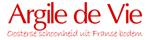 argiledevie-logo150