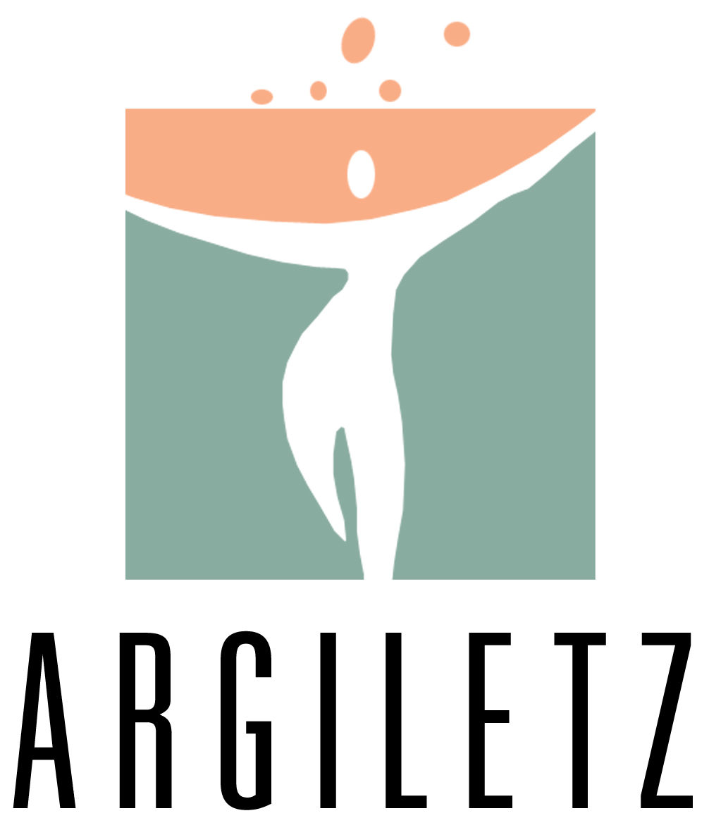 argiletz-logo-tekst