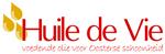 huiledevie-logo150