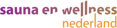 logo-saunaenwellnessnederland