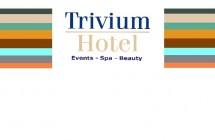 triviumhotel2