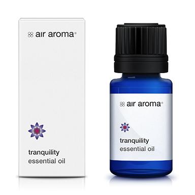 etherische olie air-aroma