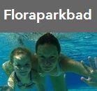 floraparkbad