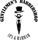 gentlemans-barbershop