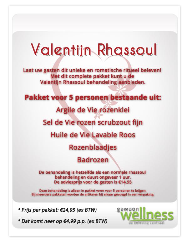actie-valentijnrhassoul-gewoonwellness